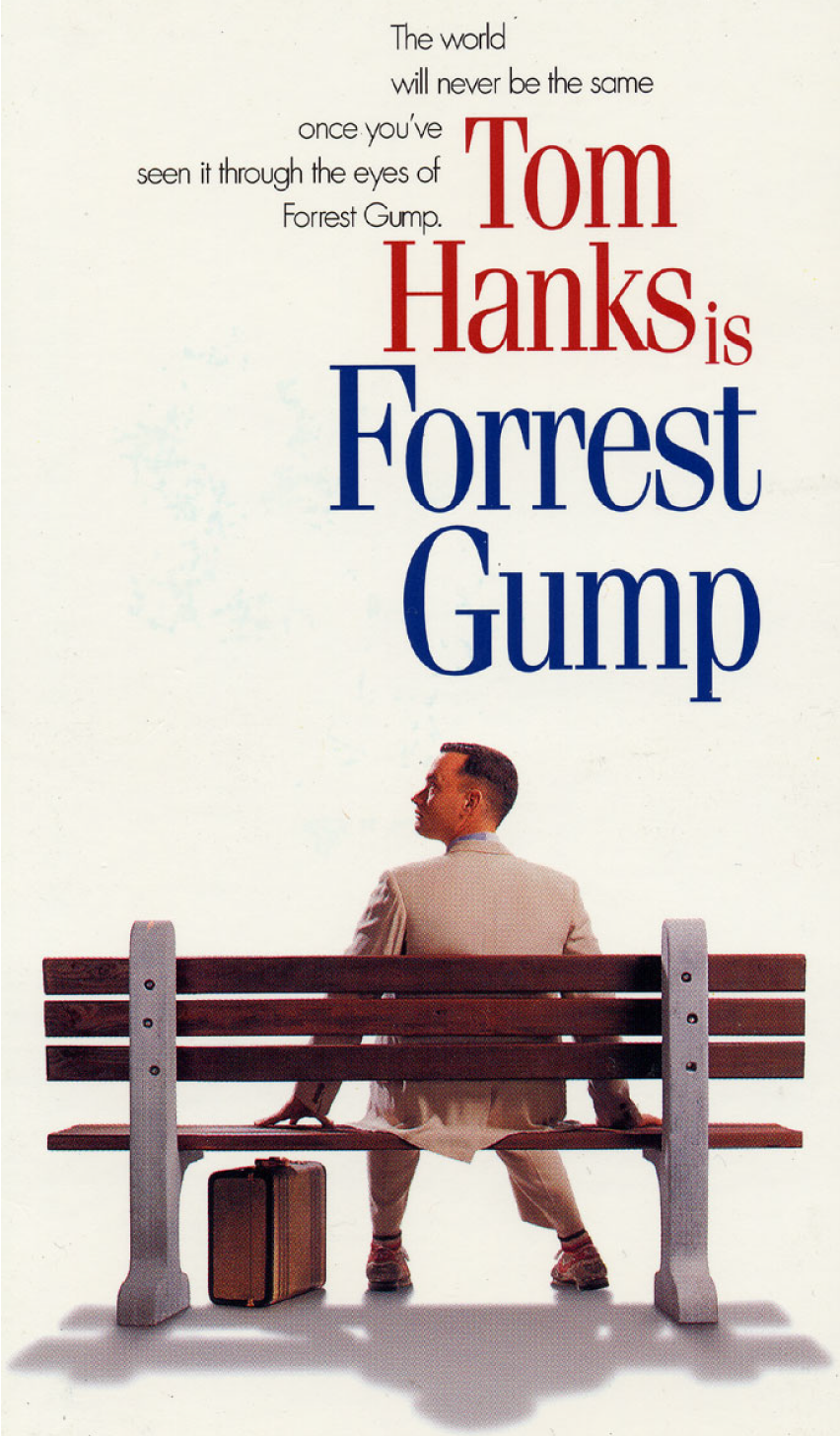 forrest gump essay the about forrest gump the about forrest gump middot essays middot yahoo