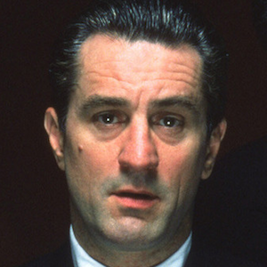 Sika's 100 Greatest Movies of All Time! 30. Goodfellas ...