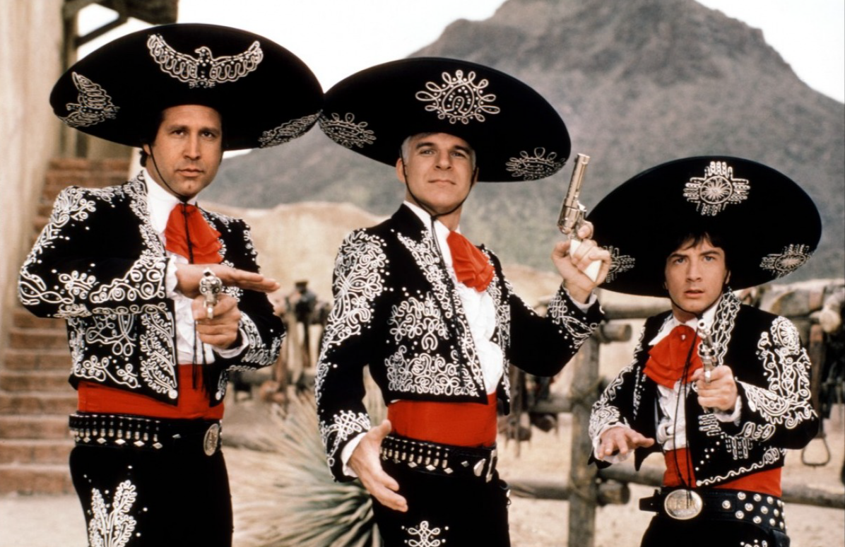 three-amigos-movie-still-steve-martin-martin-short-chevy-chase-1986.png
