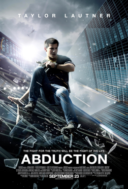 abduction-movie-poster-taylor-lautner-2011