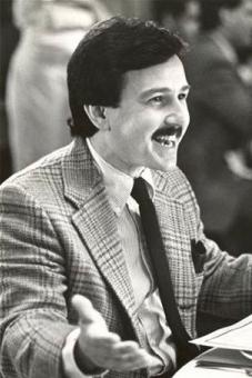 Bruno Kirby