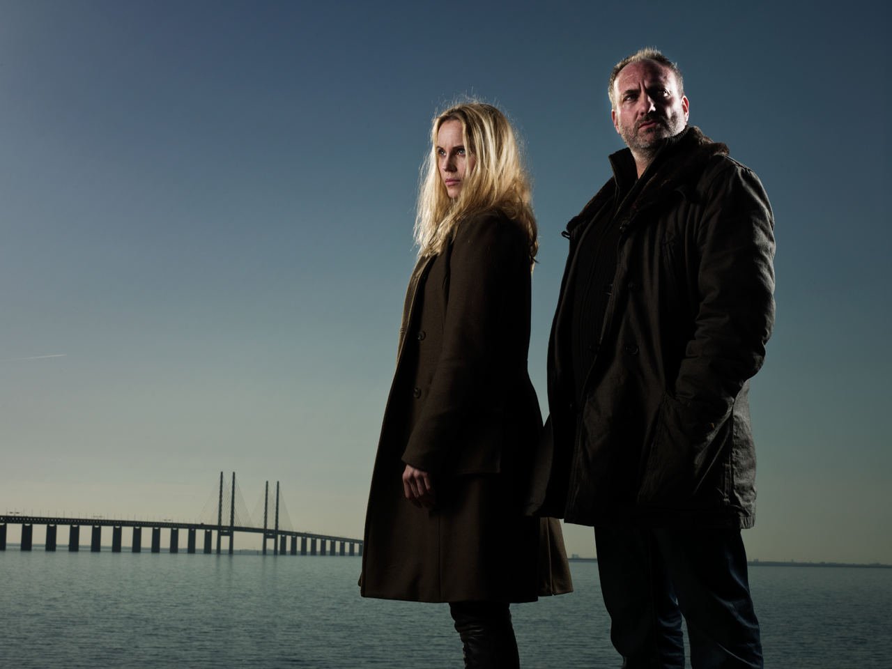 bron-broen-sofia-helin-kim-bodnia-the-bridge.png