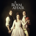 a-royal-affair-oscar-2013