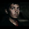 Buzkashi-Boys-oscar-2013