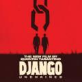 django-unchained-oscar-2013