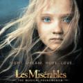 les-miserables-oscar-2013