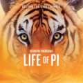life-of-pi-oscar-2013