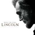lincoln-daniel-day-lewis-2013-oscar