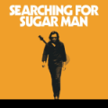 searching-for-sugar-man-oscar-2013