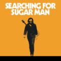 searching-for-sugar-man-oscar-2013