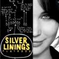 silver-linings-playbook-oscar-2013