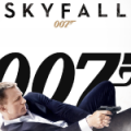 skyfall-bond-oscar-2013