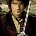 the-hobbit-oscar-2013