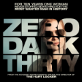 zero-dark-thirty-oscar-2013